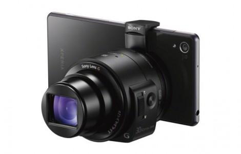 sony-QX30-lens-camera