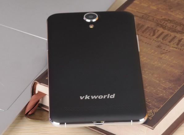 vkworld-3