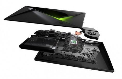 Nvidia-Shield-Tablet-X1-Tablet-Benchmarks1
