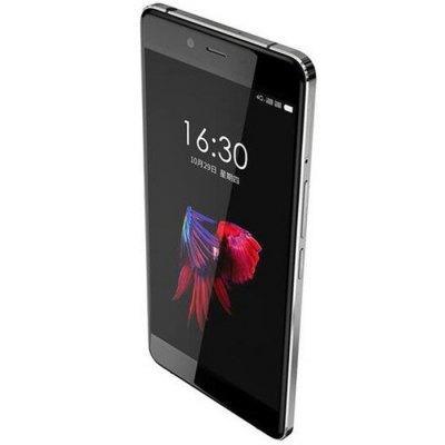 OnePlus X 3