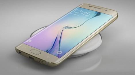 Galaxy S7 с 4K-дисплеем