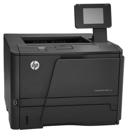 HP Pro 400 M401dn