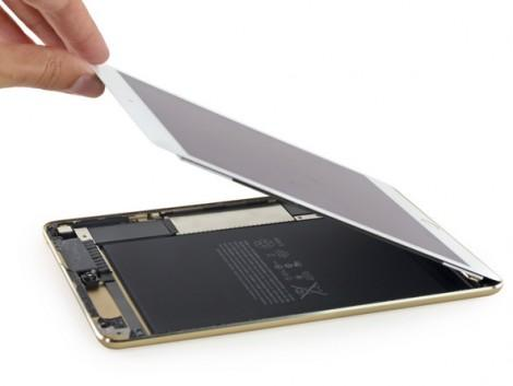 iFixit  iPad Mini 4 2