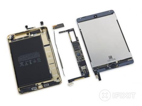 iFixit  iPad Mini 4 4