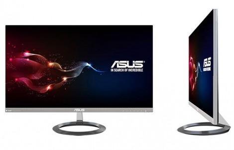 ASUS-Designo-MX25AQ-1