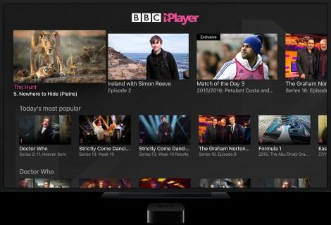 BBC-iPlayer-Apple-TV