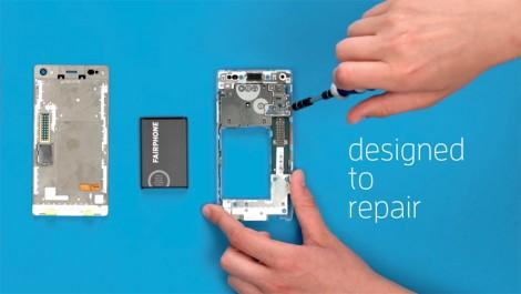 Fairphone 2 2
