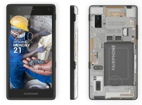 fairphone-2