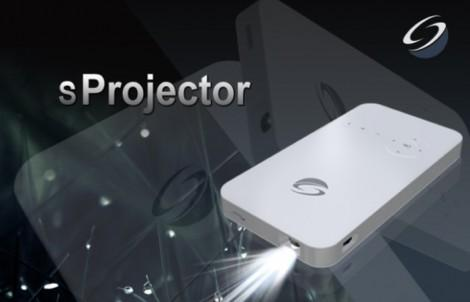 sProjector-Pocket-Sized-Mini-Projector