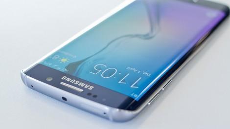 Galaxy_S6_Edge (1)