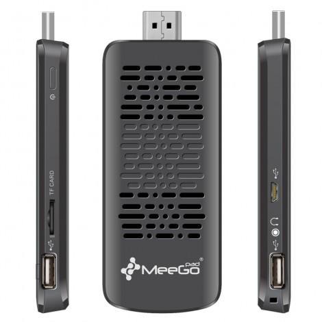 MeegoPad T05 Pro