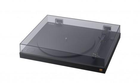 Sony PS-HX500 3