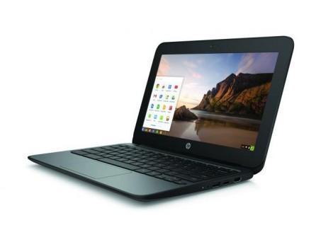Chromebook 11 G4