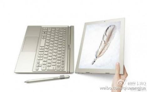 huawei-dual-boot-hybrid-laptop-640x400
