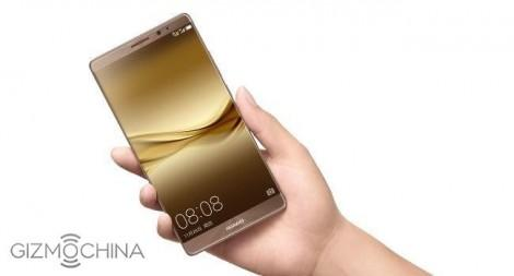 huawei-mate-8-specs-leaked-02