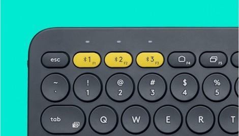 k380-multi-device-bluetooth-keyboard(3)