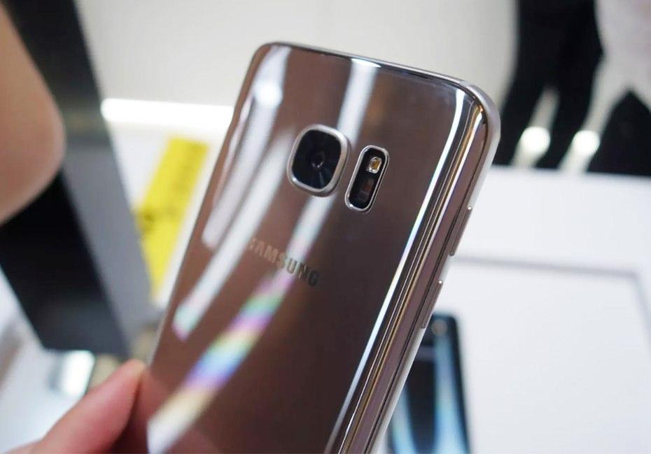 флагманов Galaxy 7 и Galaxy 7 Edge (6)