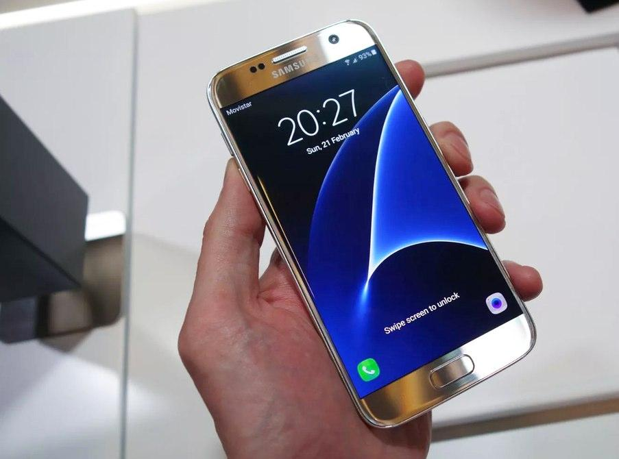 флагманов Galaxy 7 и Galaxy 7 Edge (7)