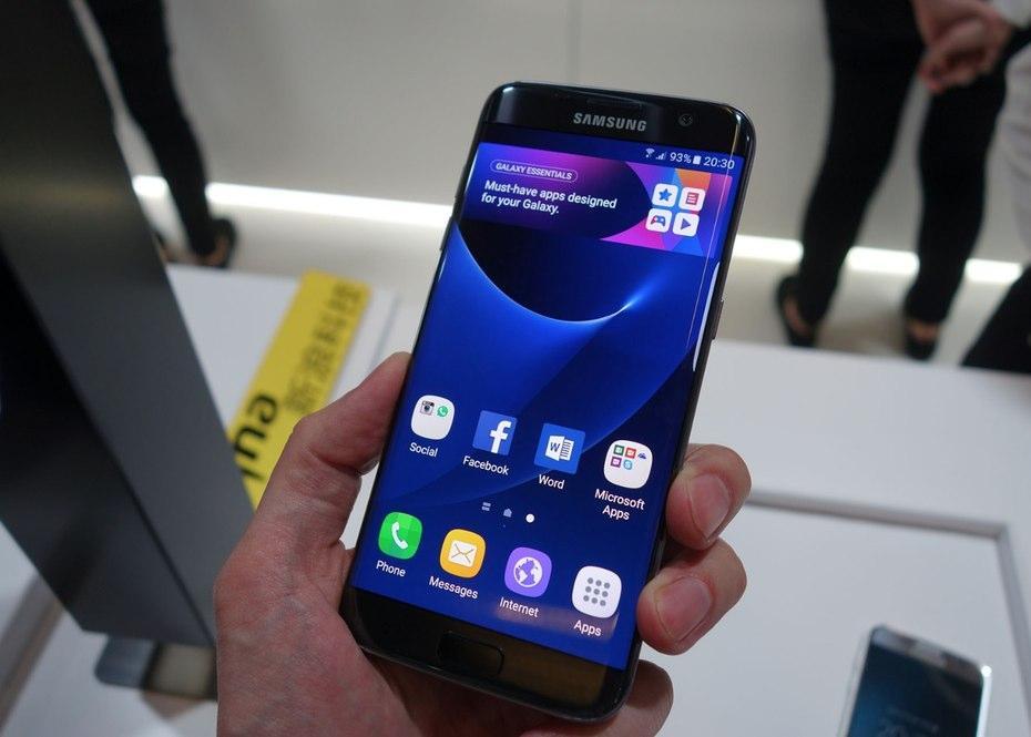 флагманов Galaxy 7 и Galaxy 7 Edge (9)