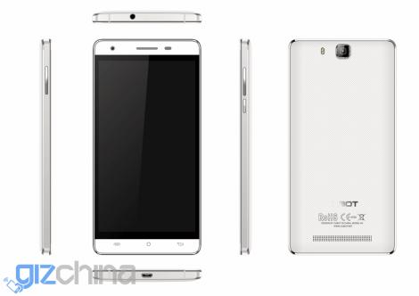 5201-CUBOT-ID-白色