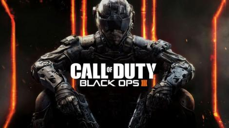 Call of Duty - Black Ops 3 1