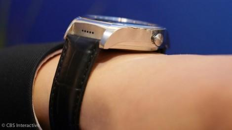 Haier Watch 3