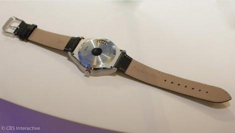Haier Watch 6