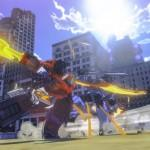 Transformers Devastation 4