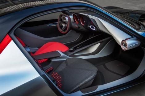 Vauxhall-GT-Concept2