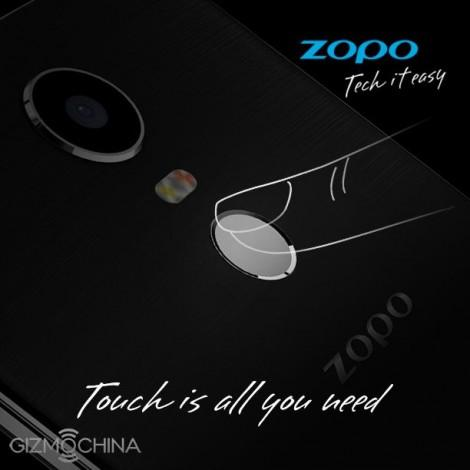 ZOPO-speed-8-fingerprint-id