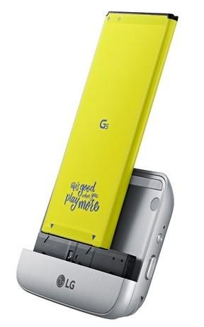 g5-modul