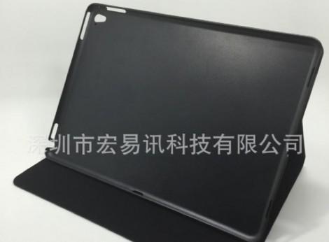 Чехол для iPad Air 3