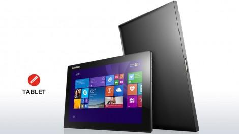 lenovo-tablet-miix-3-10-inch-front-back-1