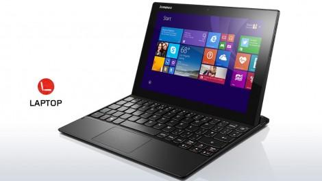 lenovo-tablet-miix-3-10-inch-front-laptop-mode-2