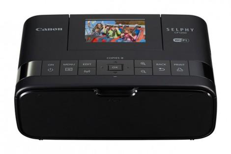 Canon SELPHY CP1200 2