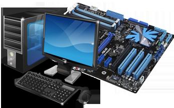 Computer-Upgrade-3