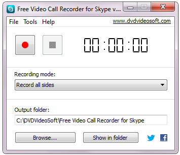 FreeVideoCallRecorderforSkype_big