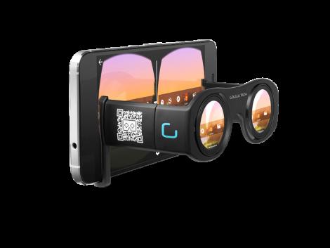 Google Tech C1-Glass 2