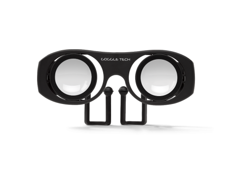 Google Tech C1-Glass 3