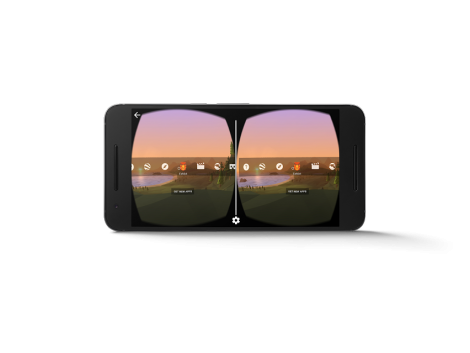 Google Tech C1-Glass 4