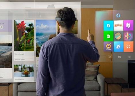 Microsoft-HoloLens-3