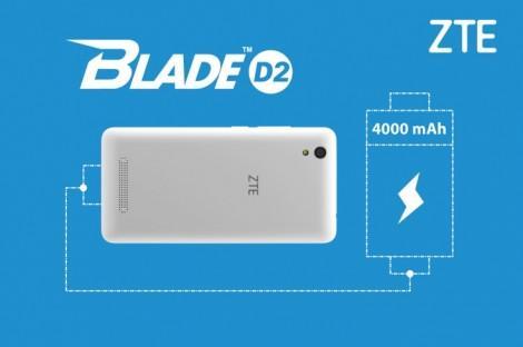 ZTE-Blade-D2