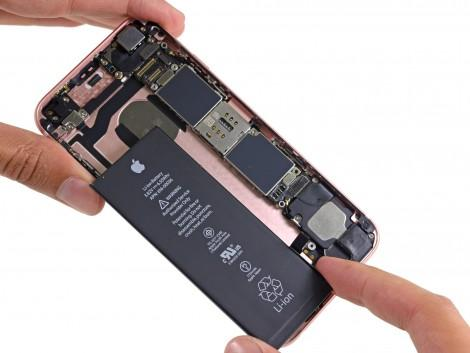 ifixit-iphone-6s