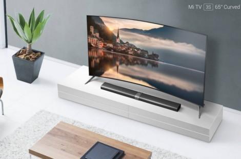 mi-tv-2
