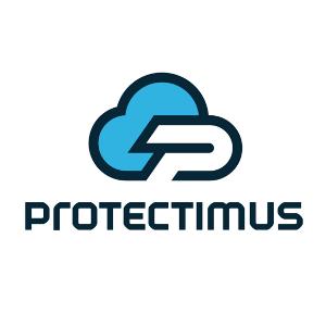 protectimus.com 1