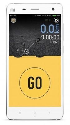 xiaomi-phone-bike-app-226x400