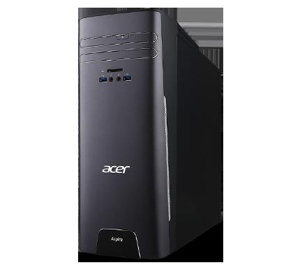 Acer Aspire T3 2