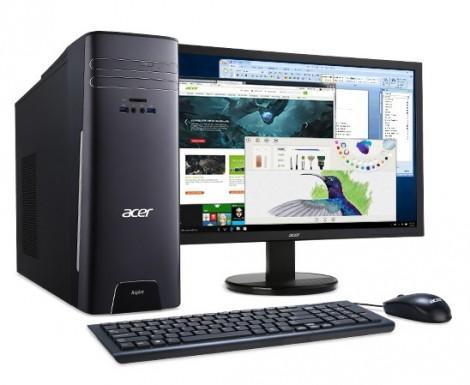 Acer Aspire T3 3