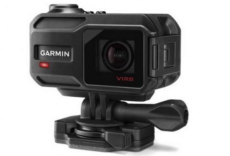 Garmin-Virb-XE 2