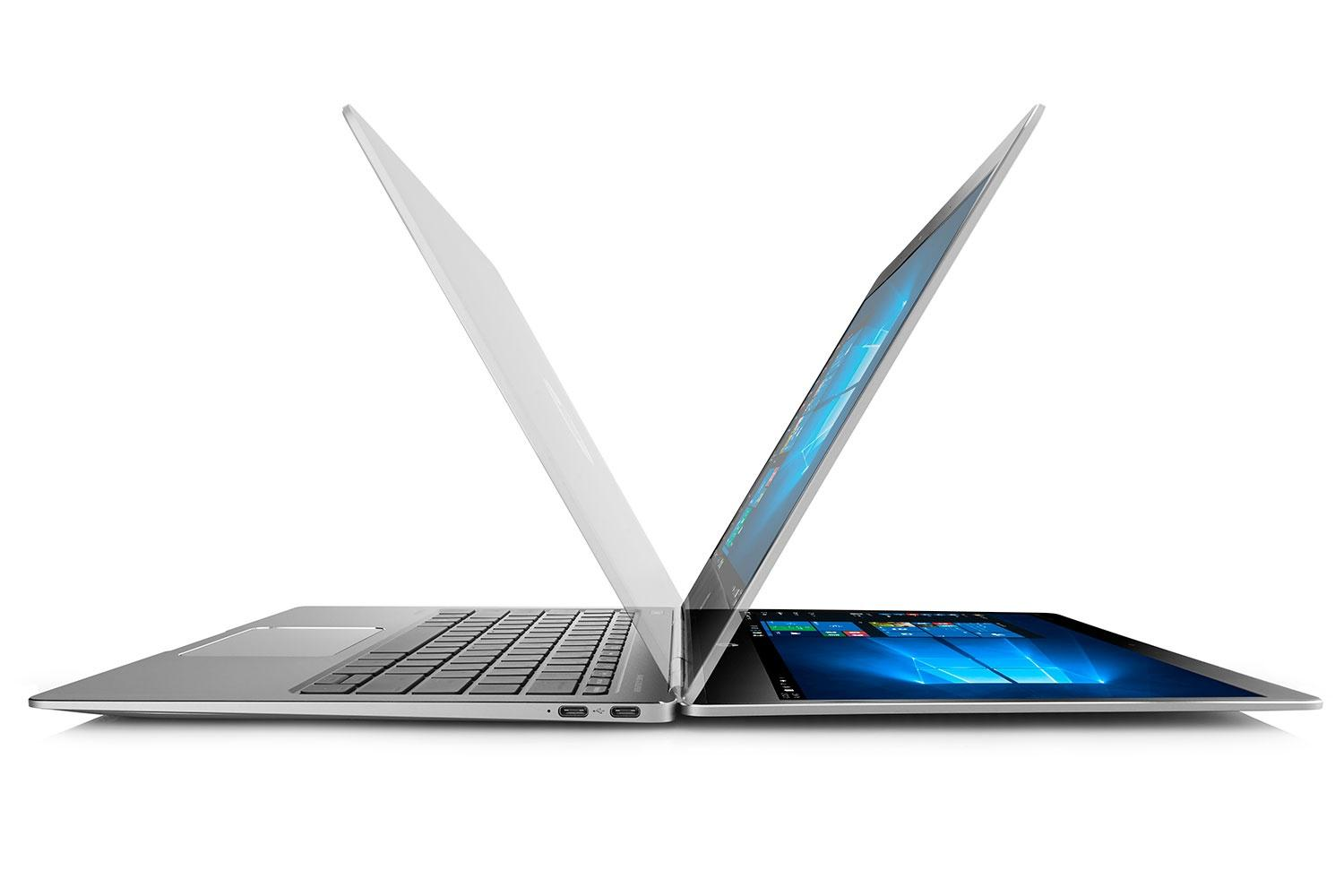 HP EliteBook Folio G1 3